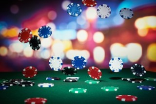 Poker Betting Patterns - Biet Strategien