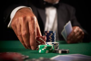 Poker Cash Games Tipps